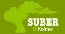 suber_logo
